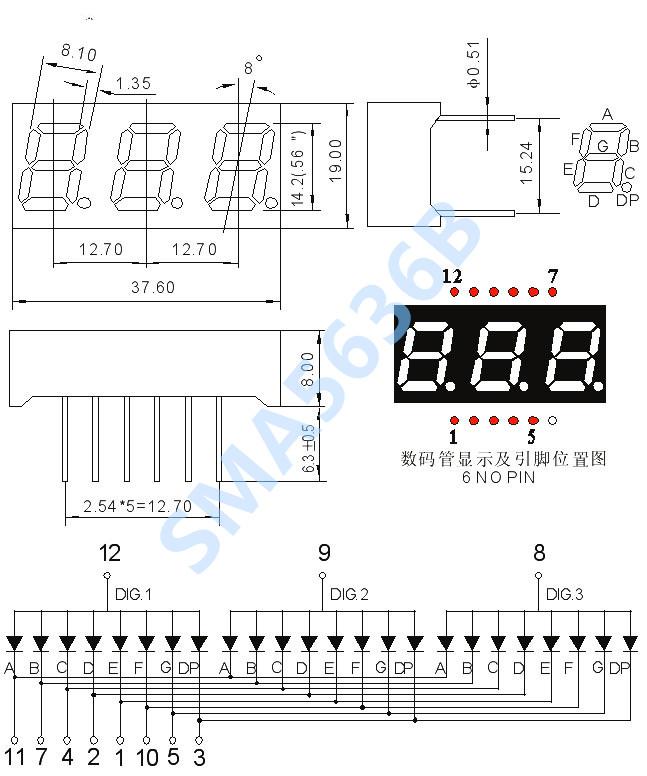 电路 电路图 电子 工程图 平面图 原理图 647_776